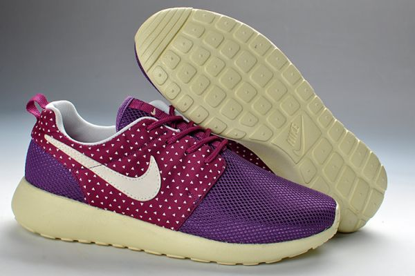 wholesale dealer 11eb0 c60a0 Tiffany Blue Nike Free Runs 3 Womens Nike Roshe Run Womens Laser Purple  Medium Violet Red 511882 501  Half Off Nike Frees -