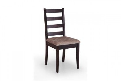 Elegant Wooden Dining Chair #diningchair #ekbote #furniture
