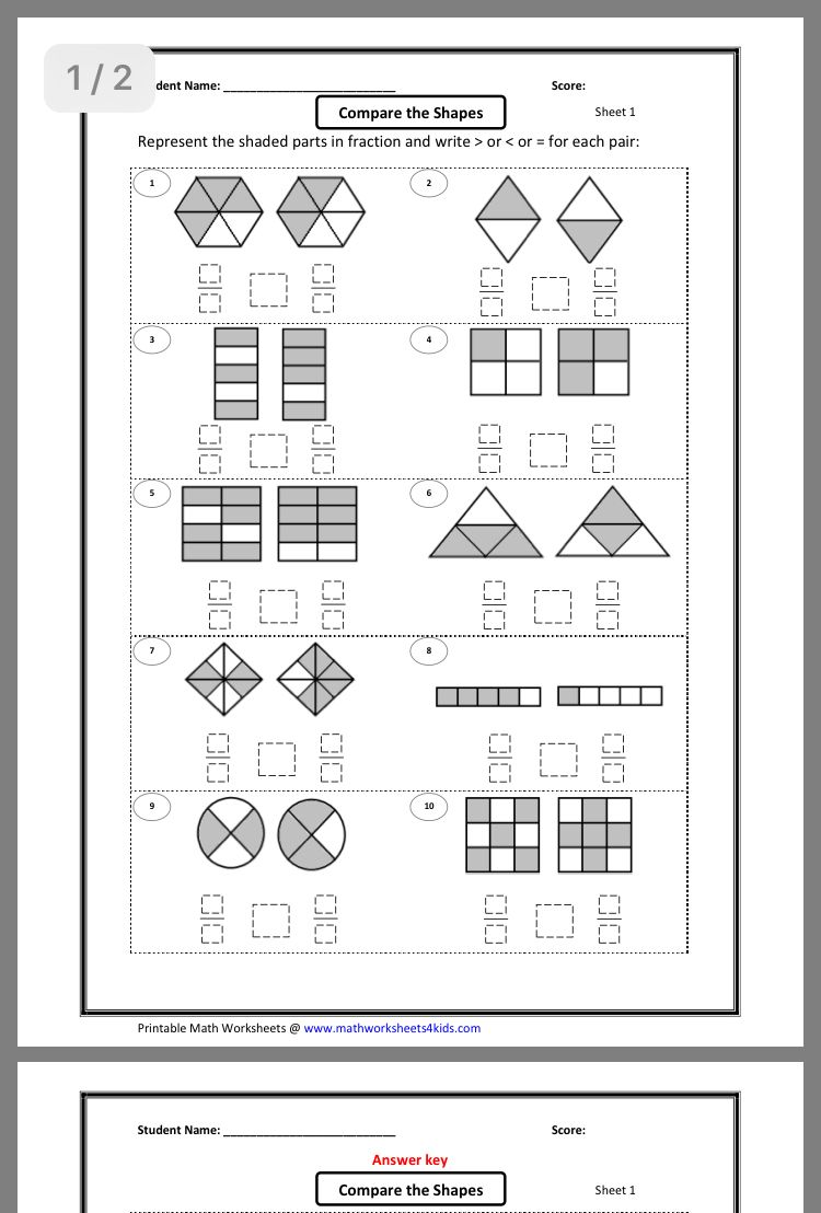 Pin By Thamie Mdashe On Learning Spanish Printable Math Worksheets Math Worksheets Learning Spanish [ 1108 x 750 Pixel ]