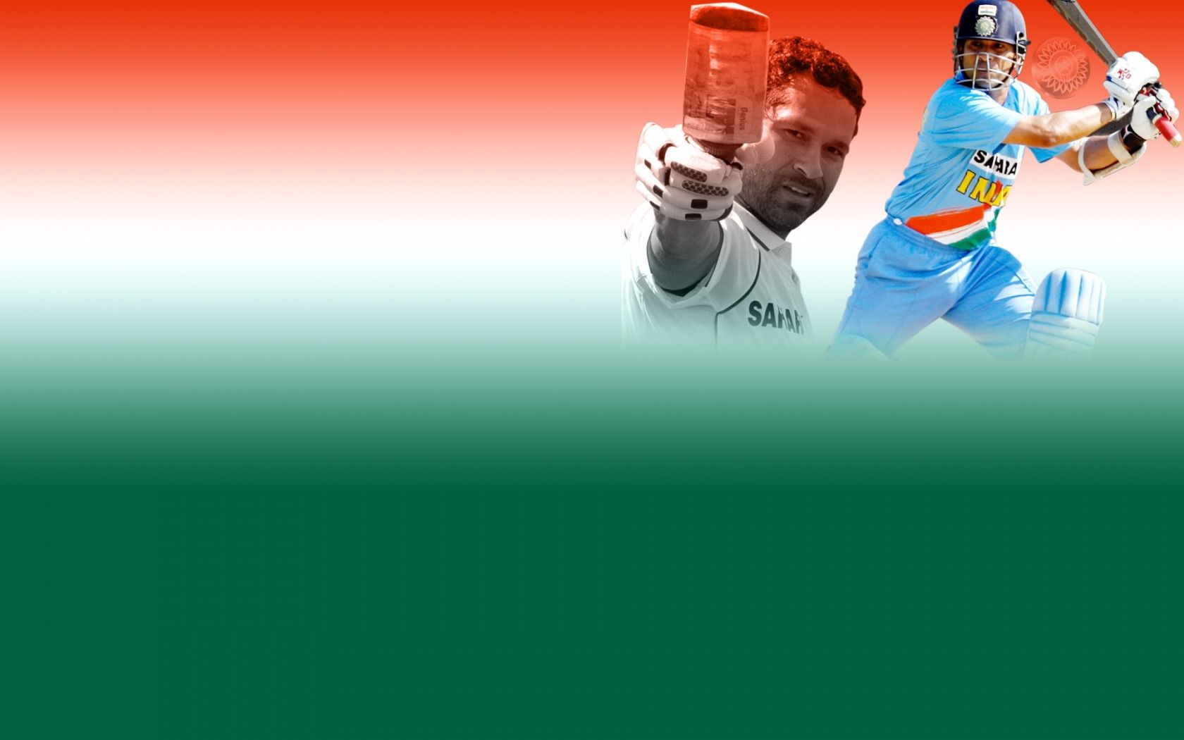 sachin tendulkar wallpaper #50615 - resolution 1680x1050 px | sachin