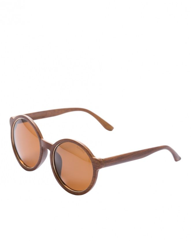 AMARO   OCULOS DE SOL JUNGLE   sunglasses   Pinterest   Óculos ... 6de595ab12
