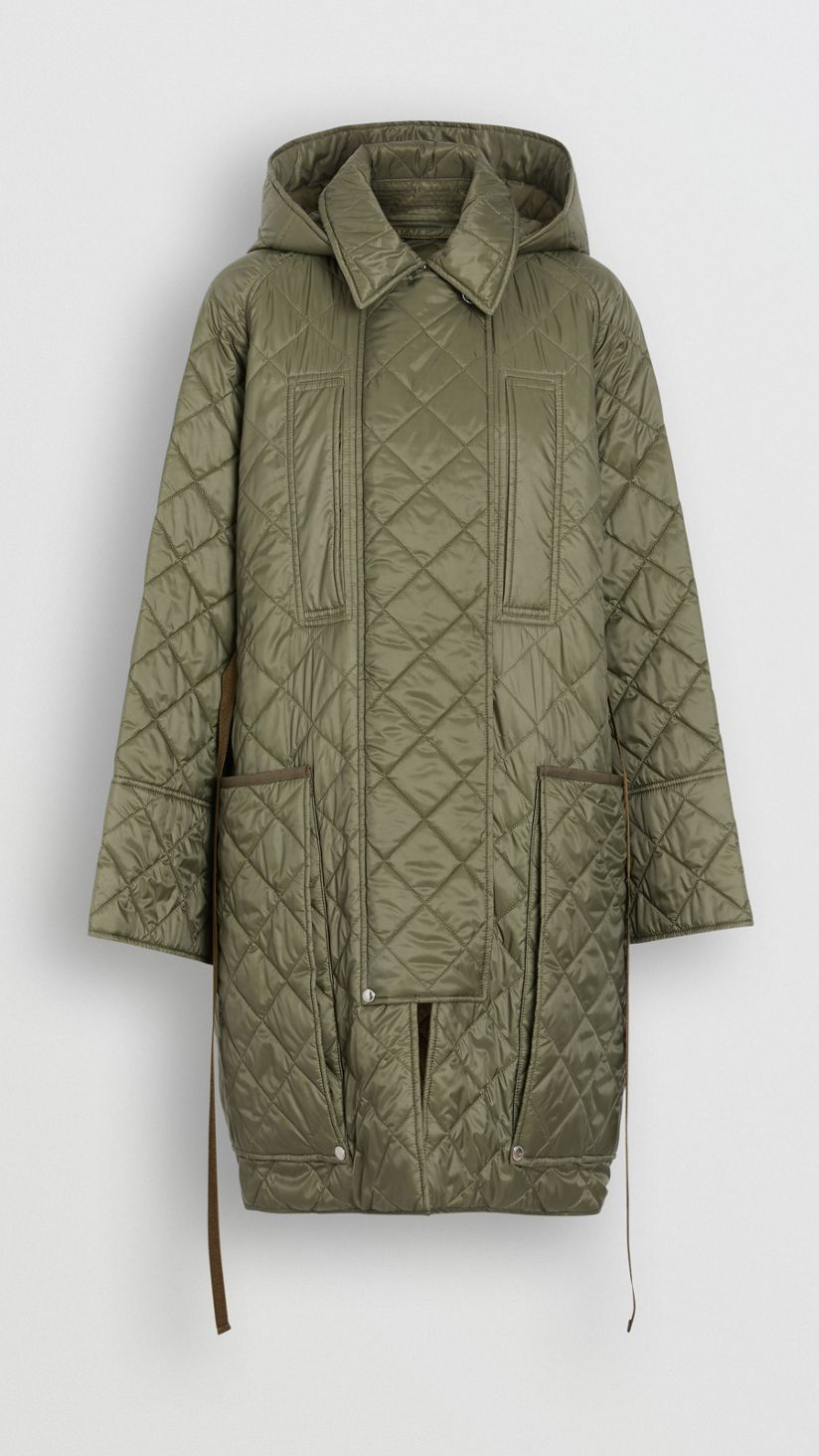Quilted Jackets Puffers For Women Quilted Coat Women Quilted