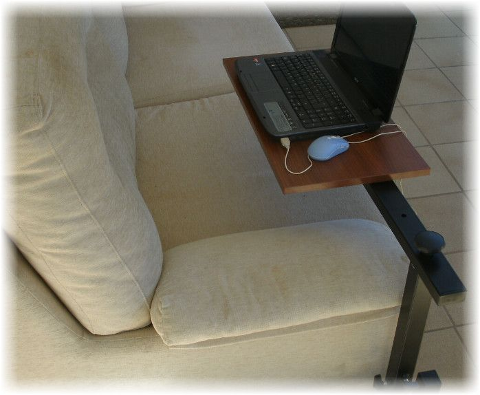 Pin By Syred Net On Contemporary Sofa Laptop Table