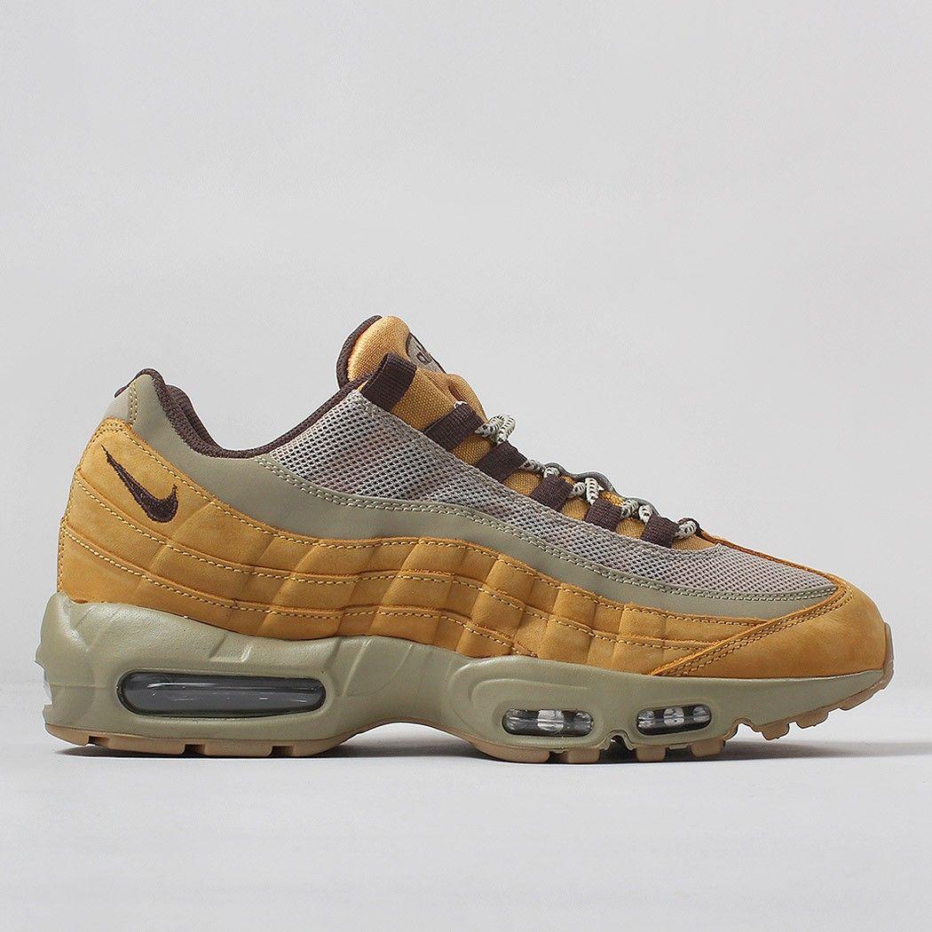 Nike | Nike Shoes, Nike Air Max 1, 97, 98 & Spiridon at Urban Industry