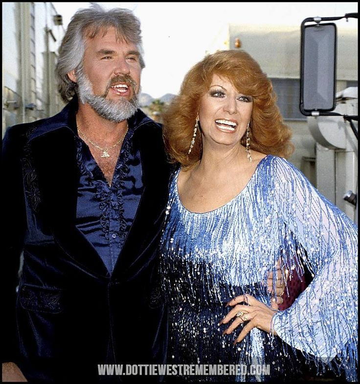 Dottie West Family | 19 best Music Shelly West images on ...