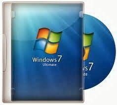 windows 7 ultimate word download
