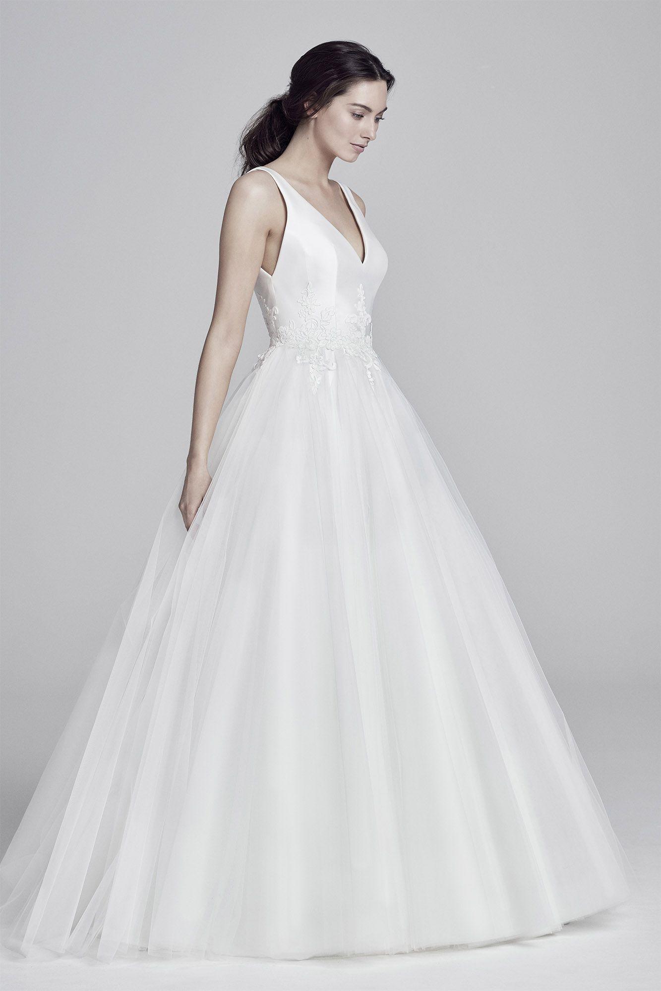 Wedding Dresses For Sale Victoria Bc Raveitsafe