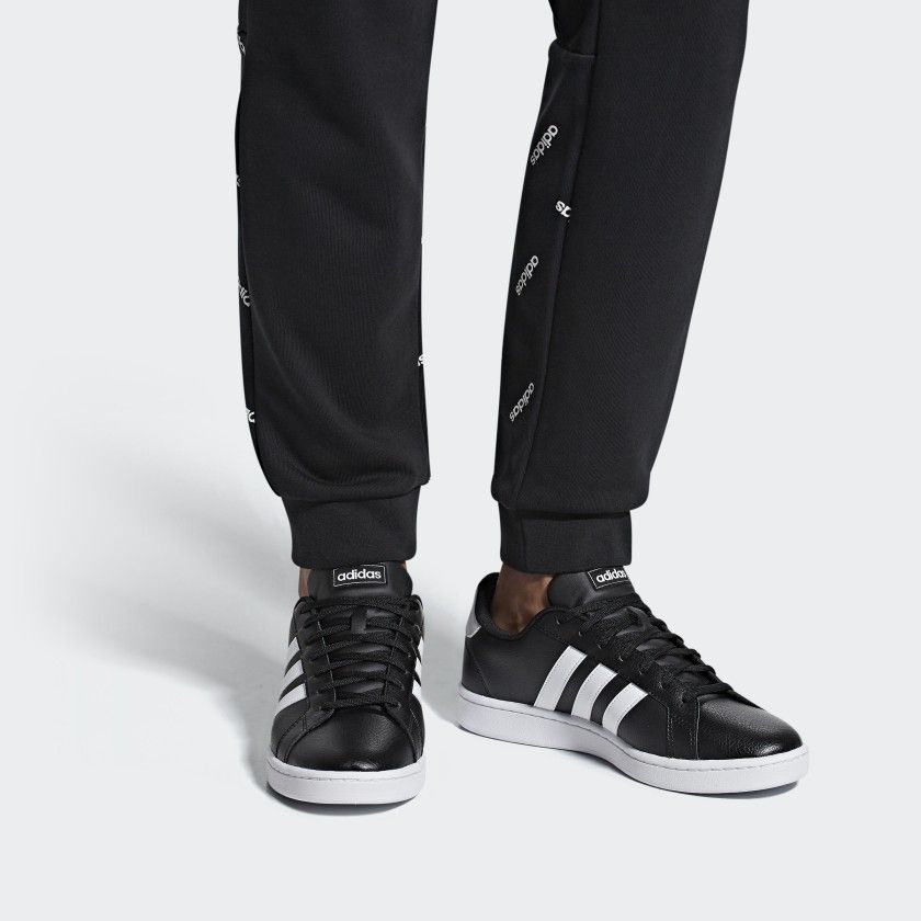 Sneakers, Adidas fashion sneakers