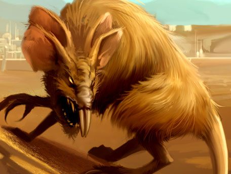 Womp Rat Star Wars Characters Pictures Star Wars Art Fantasy Creatures Art Clone wars s1e21 liberty on ryloth is such a masterful episode. womp rat star wars characters
