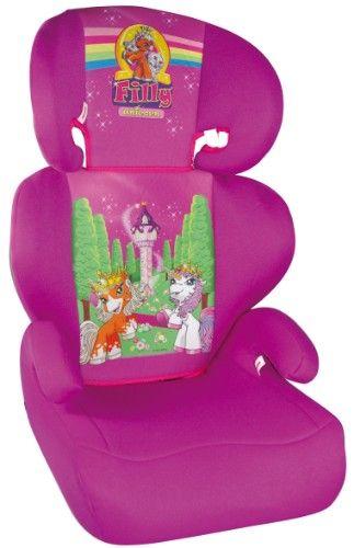 Filly Auto-Kindersitz