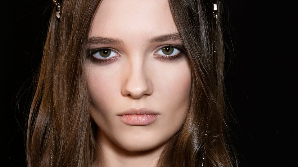 5 Very Promising Mattifying Products Put to theTest | StyleCaster