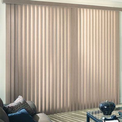 Blinds Signature Fabric Vertical Blinds Vertical Blinds