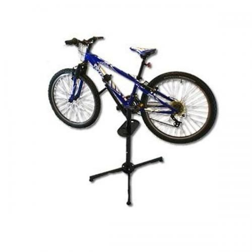 (click twice for updated pricing and more info) Professional Bike Shop Bicycle Stand #bike_rack_carriers #bicycle_stand http://www.plainandsimpledeals.com/prod.php?node=12139=Professional_Bike_Shop_Bicycle_Stand#