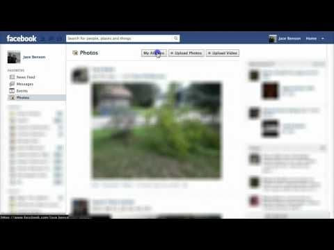 Facebook how to delete cover photos more info on http facebook how to delete cover photos more info on http ccuart Image collections