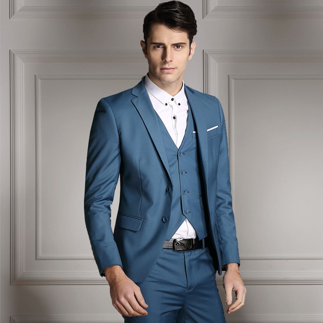 Formal dressing for an wonderful evening #formal #dressing #event ...