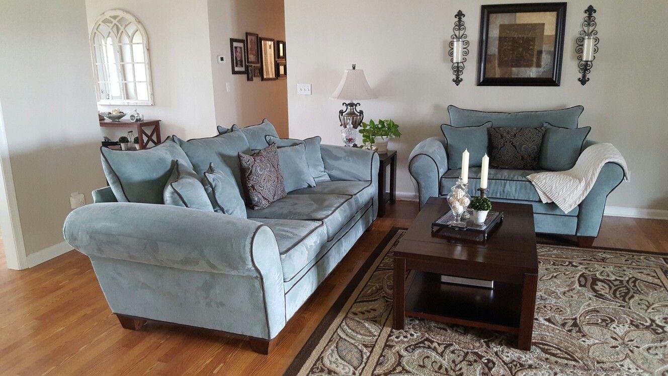 living room decorating ideas  living room decor living