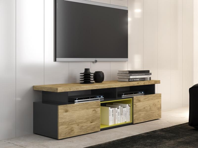 Meuble Tv Moderne Mod Erbe Meuble Tv Moderne Mobilier De Salon Meuble Tv