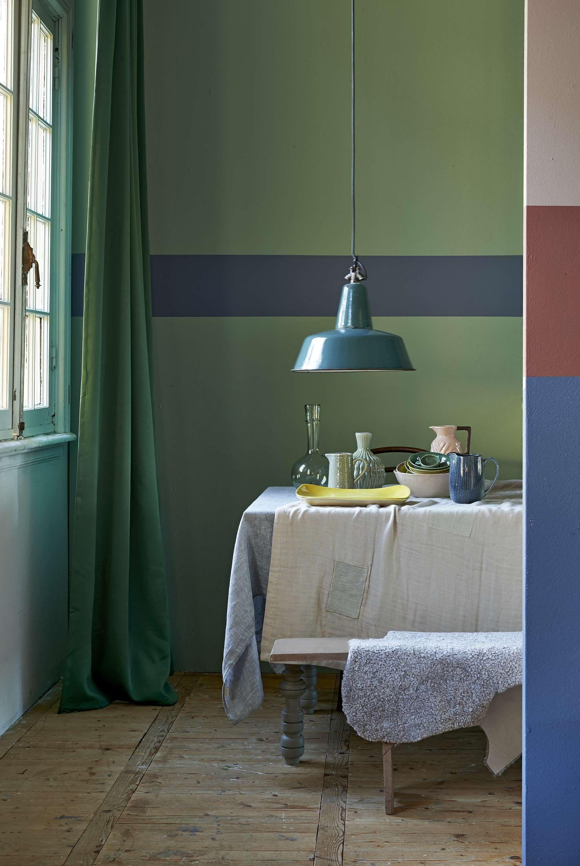 Pasteltinten en lentekriebels | Inspiration couleur, Couleur ...