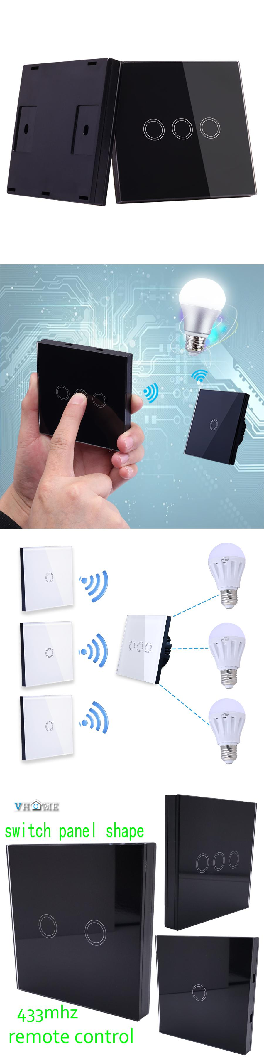 pin wireless computer silverstone technology reset dp usb remote switch light power com amazon rf accessories computers interface