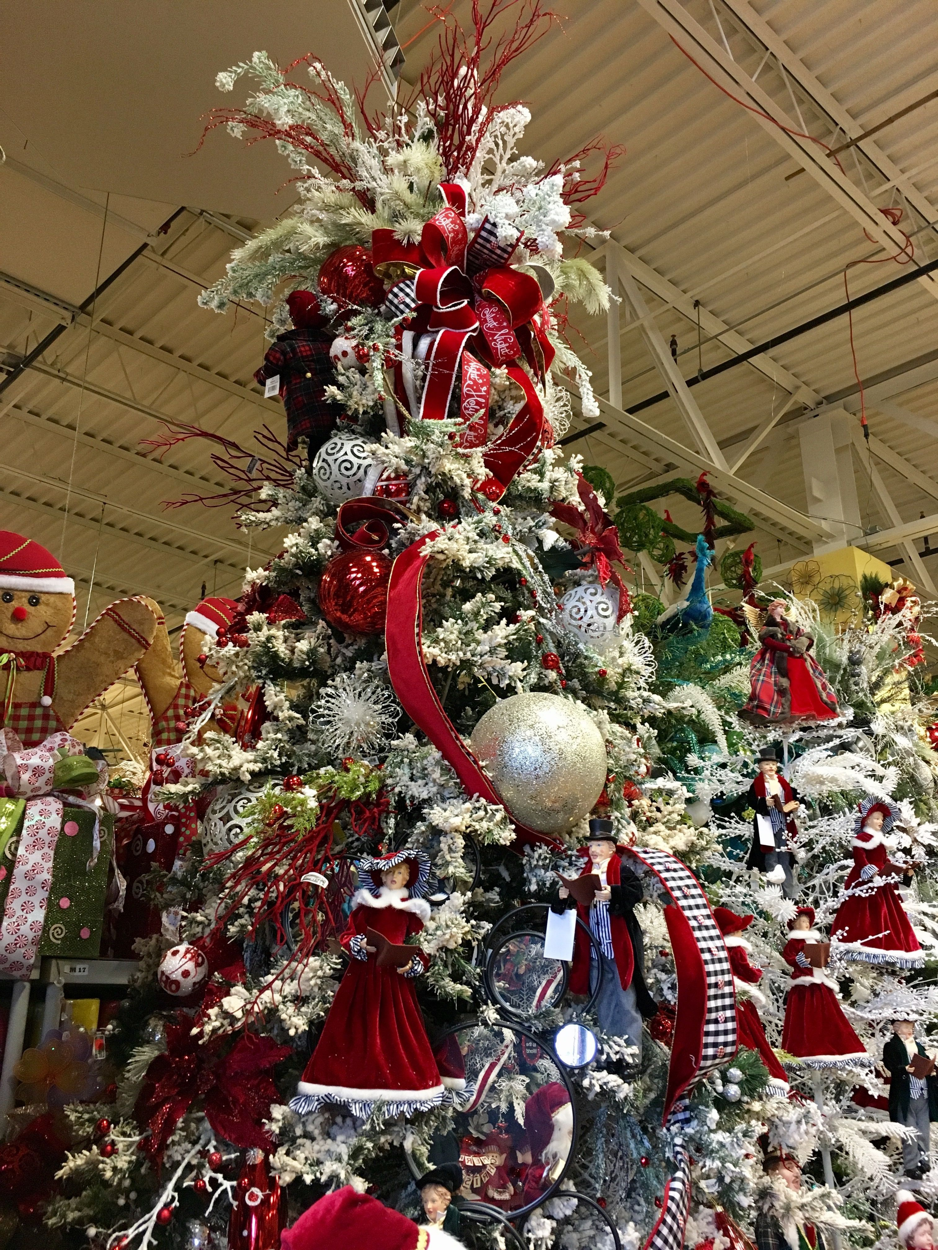 20 Wonderfull Best Of Christmas Decorations Harrods Following Site Ti Visit Christmas Room Decor Diy Christmas Centerpieces Diy Diy Christmas Decorations Easy