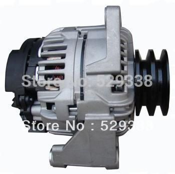 New Auto Alternator A13n207 2541314 Lrb00162 436371 For Lada Niva Rover Auto Alternator Alternator Niva