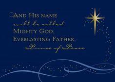 Christian christmas quotes and sayings 16g 236169 pixels christian christmas quotes and sayings 16g 236169 m4hsunfo