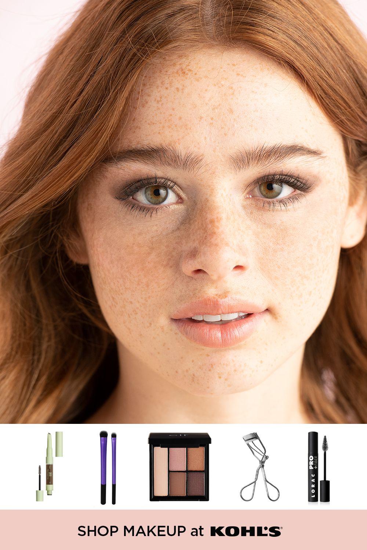 Eye Makeup | Kohl's