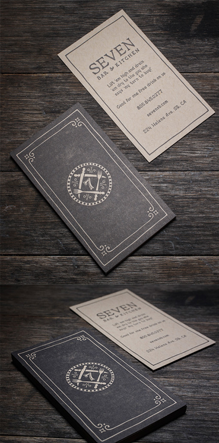 Sophisticated business cards down to bidness pinterest sophisticated business cards colourmoves
