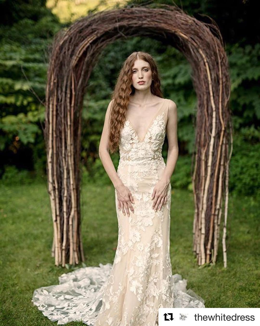 Bridal Styled Shoot, Wedding Dresses