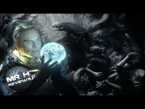 Alien Covenant English 1 Full Movie In Hindi Dubbed Download
