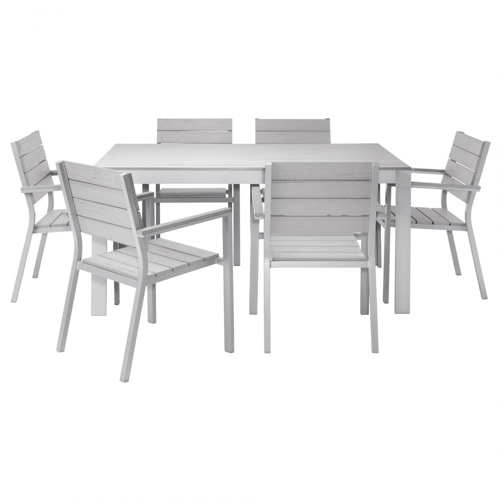 Ikea Garden Table Cover in 6  Patio furnishings, Bistro chairs