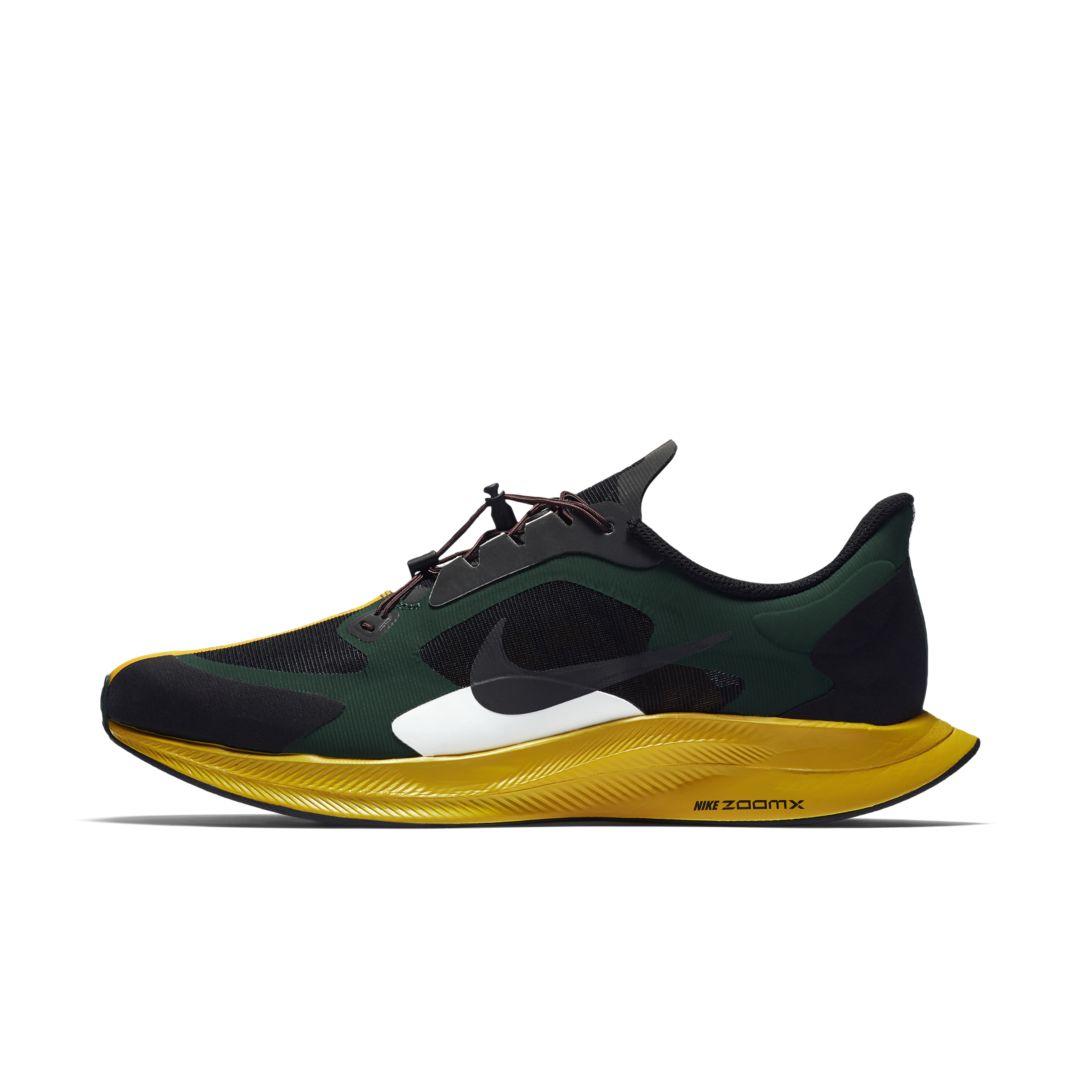 Nike Gyakusou Zoom Pegasus 35 Turbo Men