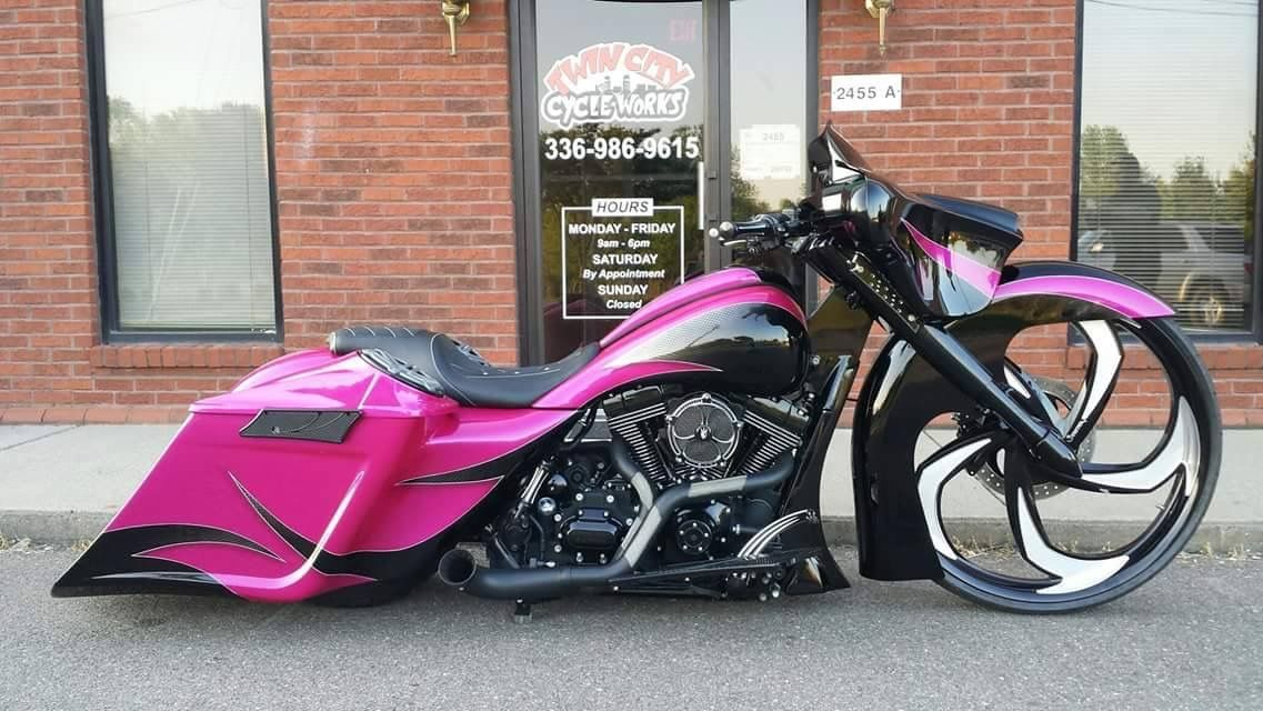Pin By Yvette Whaley On Harley Davidson Motorcycles Harley