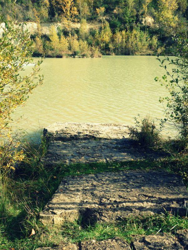 Parc de l'Ermitage - Lormont