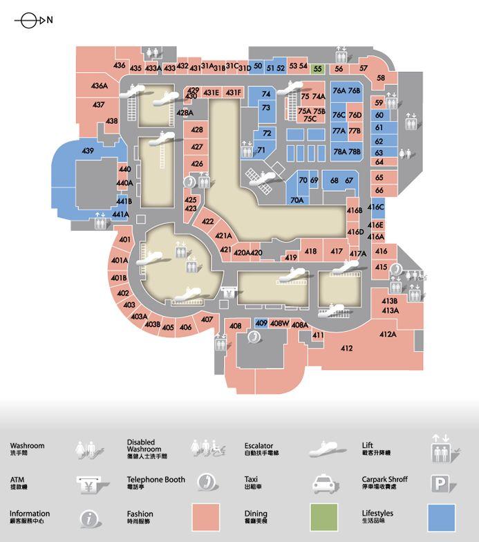 shopping_mall_floorplan_L4 sflb ashx 693×784 pixels