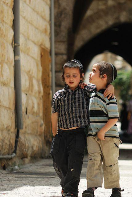 Httpwww Overlordsofchaos Comhtmlorigin Of The Word Jew Html: Israel, Israel Travel, Israel