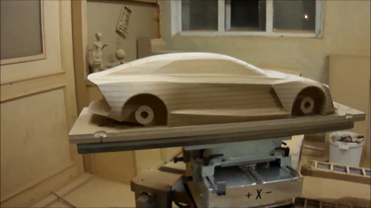 Wood CAR Prototype | Car, Wood, Wooden toys