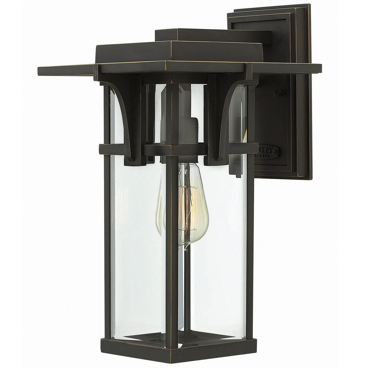 Modern revival outdoor sconcelarge my house present u future