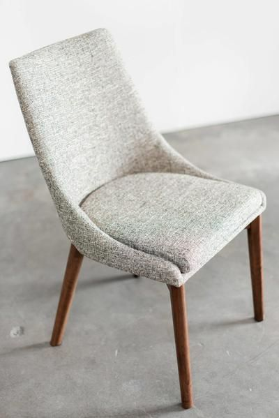 Pascal Dining Chair