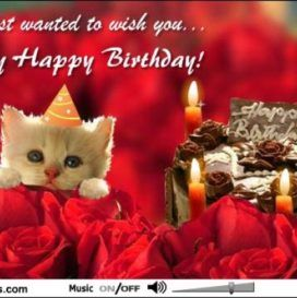 Happy Birthday Wishes For Best Friend Facebook Greeting Cards Images