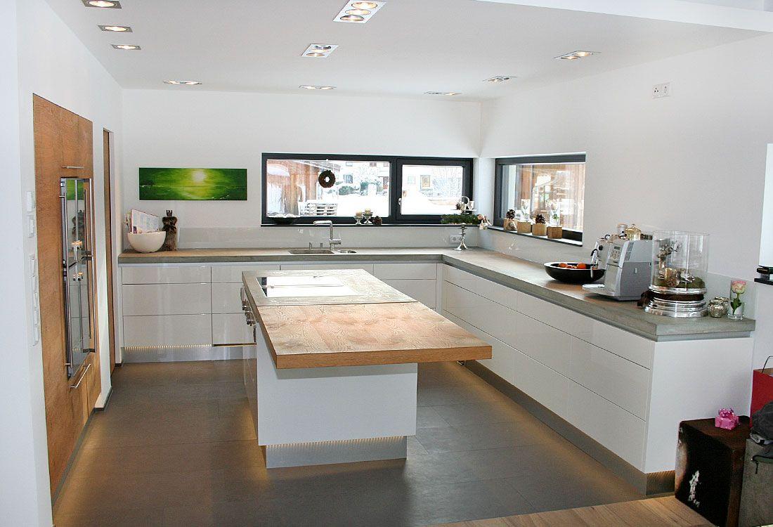 Küche // 2 Blöcke mit Bar   Haus   Pinterest   Bar   {Küchenblock mit bar 56}