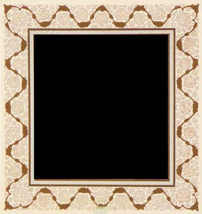 خلفيات صور فارغة للكتابة Paper Frames Frame Scrapbook Paper