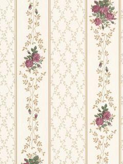 Pattern 48768835 Book Dollhouse 8 By Brewster