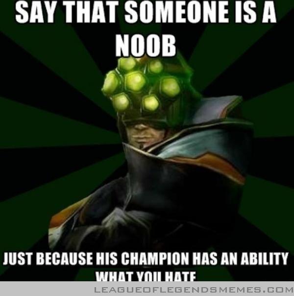 Funny Meme League Of Legends : League of legends memes pinterest