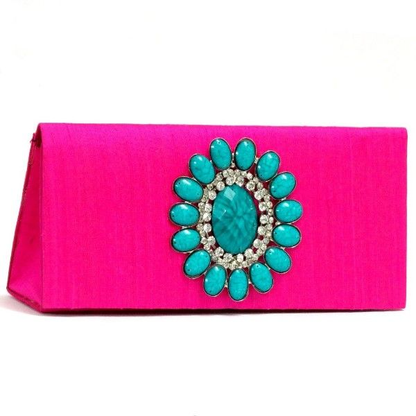 look good shoes sale best prices classic styles Best Indian Bridal Bags and Clutches   Fashionista ...