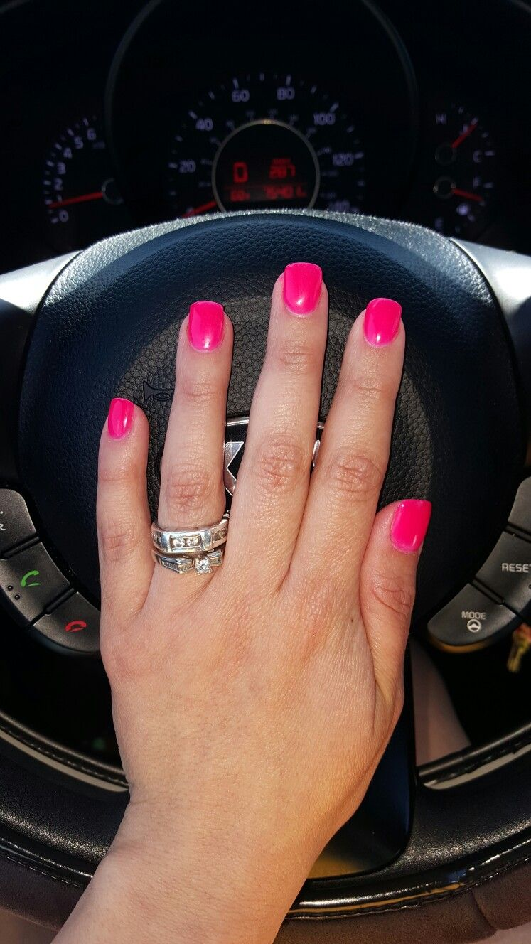 Nexgen nail color #235 | Hair & Beauty | Pinterest | Makeup, Hair ...