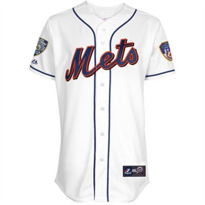finest selection d0166 8135f New York Mets NYPD-FDNY Jersey | MLB Gear | New york mets ...