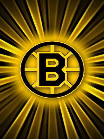 Bruins boston sports pinterest ice hockey bruins hockey and boston bruinsme dad vinny and even gertiest seats in the house voltagebd Image collections