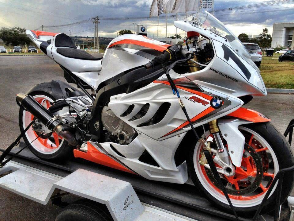 For All Bmw Lovers We Have Prepared A List Of Top 10 Bmw Bikes In