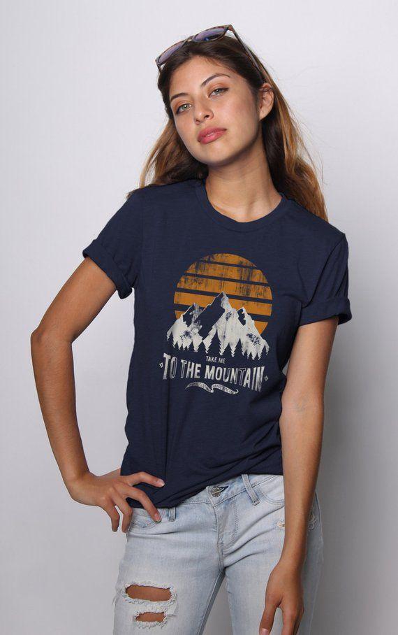 Camping Shirt 677f9d369